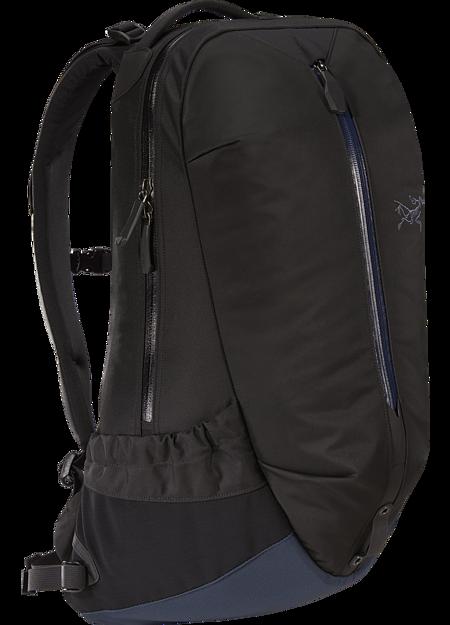 Arro 22 Backpack  Exosphere