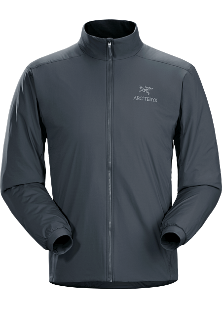 Atom LT Jacket Men's Paradox