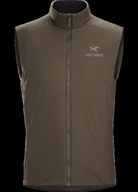 Atom LT Vest Men's Dracaena