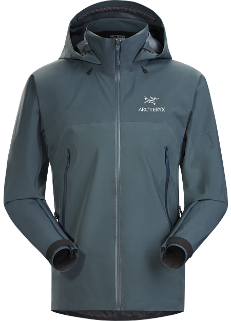 Beta AR Jacket Men's Paradox