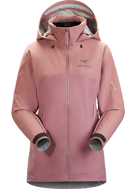 Beta AR Jacket Women's Momentum