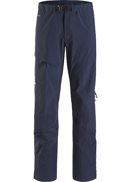 Highly versatile GORE-TEX PRO pant delivering durable, breathable weather protection. Beta Series: All round mountain apparel. | AR: All Round.