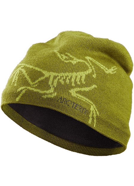 Bird Head Toque  Elytron/Glade