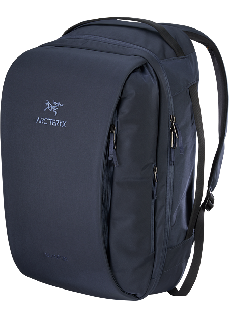 Blade 28 Backpack  Cobalt Moon