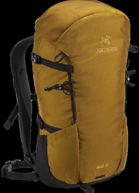 Brize 25 Backpack  Yukon