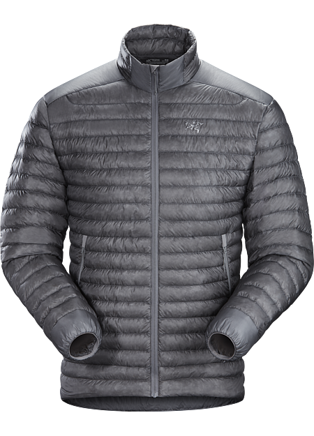 Cerium SL Jacket Men's Pegasus