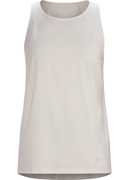 Contenta Sleeveless Top Women's Element