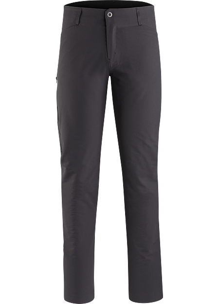 Creston AR Pant Men's Carbon Copy