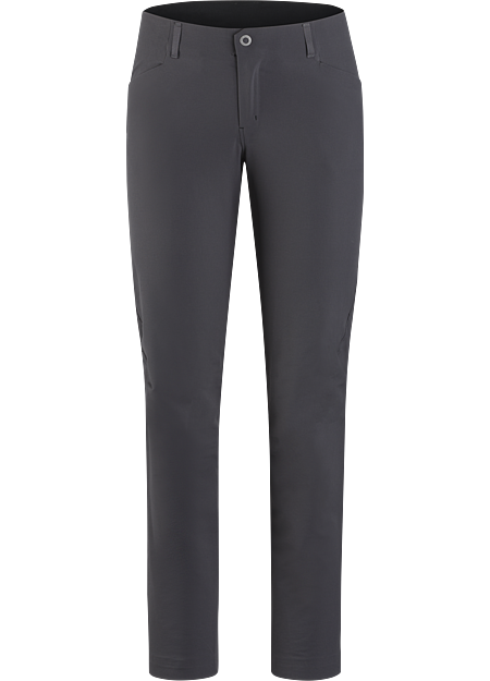 Creston AR Pant Women's Carbon Copy