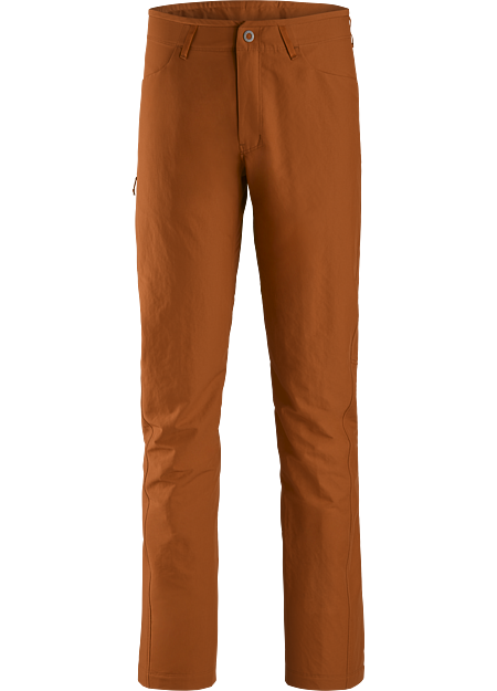 Creston Pant Men's Agra