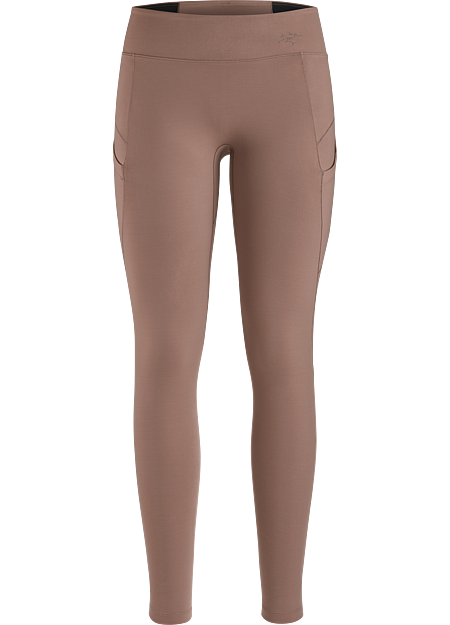 Delaney Legging Women's Jute