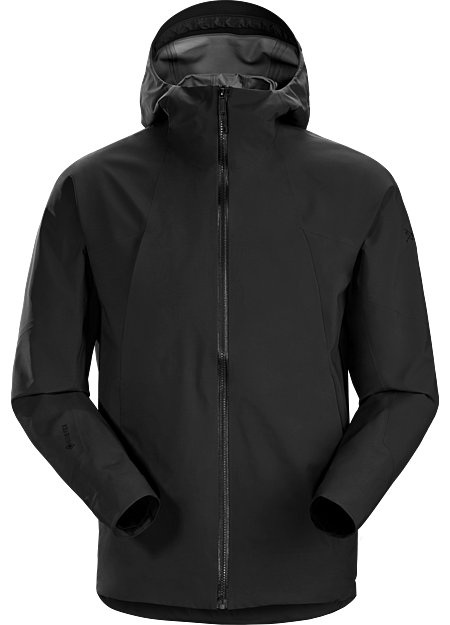 Fraser Jacket Men's Exosphere