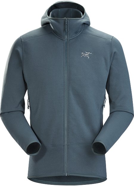 Kyanite Hoody Men's Paradox