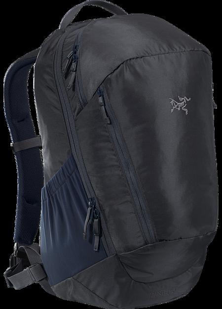 Mantis 26 Backpack  Exosphere