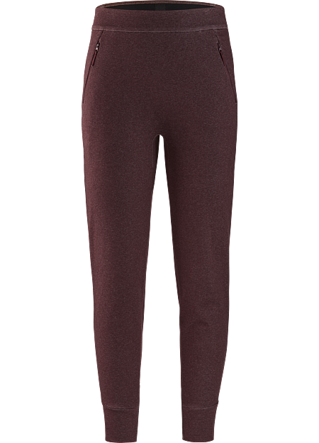 Momenta Jogger Women's Dark Ultima Heather