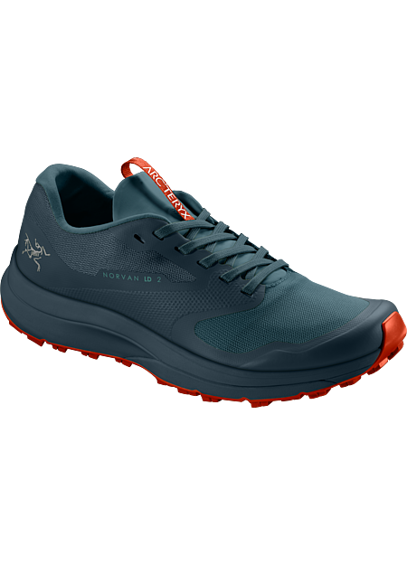 trail running shoes on sale