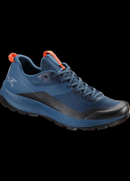 Norvan VT 2 Shoe Men's Odyssea/Trail Blaze
