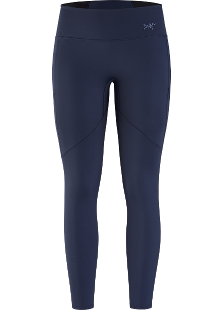 Comfortable, durable legging for rock climbing and everyday life.