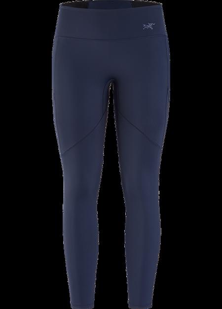 Oriel Legging Women's Cobalt Moon