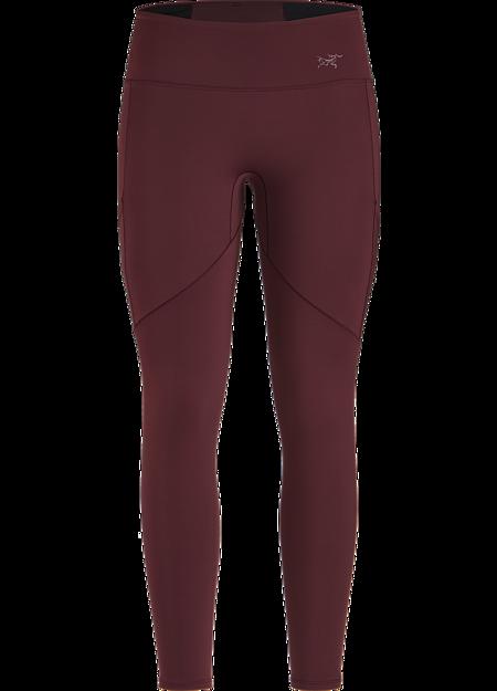 Oriel Legging Women's Ultima