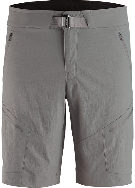 Palisade Short Men's Cryptochrome