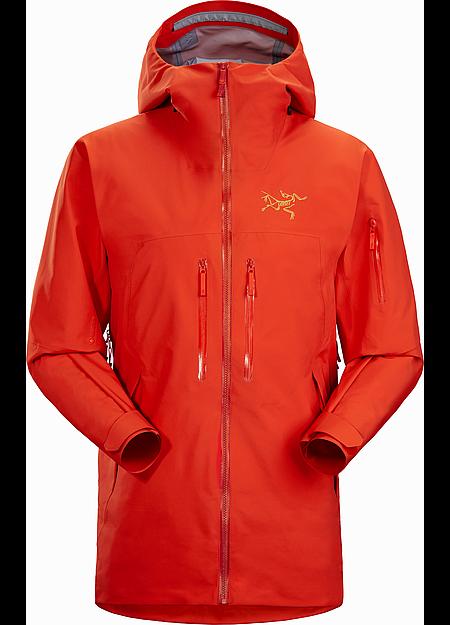 Sabre LT Jacket Men's Phoenix