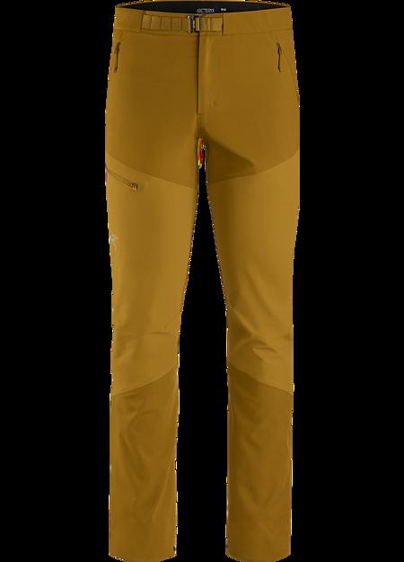 Sigma FL Pant Men's Yukon