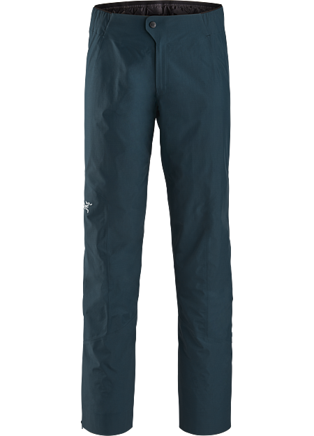 Zeta SL Pant Men's Labyrinth
