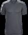 A2B T-Shirt Men's Cinder
