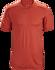 A2B T-Shirt Men's Matter