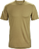 A2B T-Shirt Men's Taxus