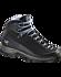 Acrux TR GTX Boot Women's Black/Robotica