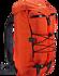 Alpha AR 20 Backpack  Dynasty