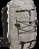 Alpha AR 20 Backpack  Pegasus