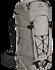 Alpha AR 55 Backpack  Pegasus