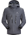 Alpha AR Jacket Men's Meteor