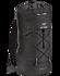 Alpha FL 30 Backpack Men's Carbon Copy