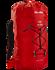 Alpha FL 40 Backpack Men's Dynasty