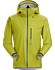 Alpha FL Jacket Men's Glade