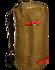 Alpha SK 32 Backpack  Yukon