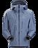 アルファ SV ジャケット Men's Stratosphere