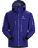 Alpha SV Jacket Men's Soulsonic