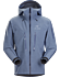 Alpha SV Jacket Men's Stratosphere