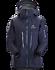 Alpha SV Jacket Women's Cobalt Moon