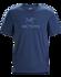 Arc'Word T-Shirt Men's Cosmic
