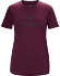 Arc'Word T-Shirt Women's Rhapsody