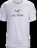 Arc'Word T-Shirt Men's White