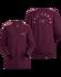 Arch'teryx T-Shirt LS Women's Rhapsody