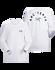 Arch'teryx T-Shirt LS Women's White