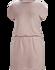 Ardena Dress Women's Element